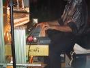 Che am Klavier Baur au Lac.jpg