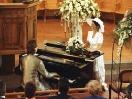 Che und Prisca Hochzeit 2000.jpeg