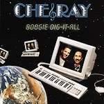 Che & Ray