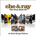 Che & Ray The Very Best Of