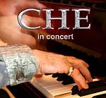 che in concert live recording
